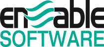 Enable Software Logo