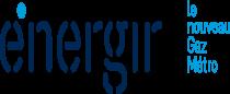 Energir Logo