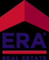 Era Real Estate Logo
