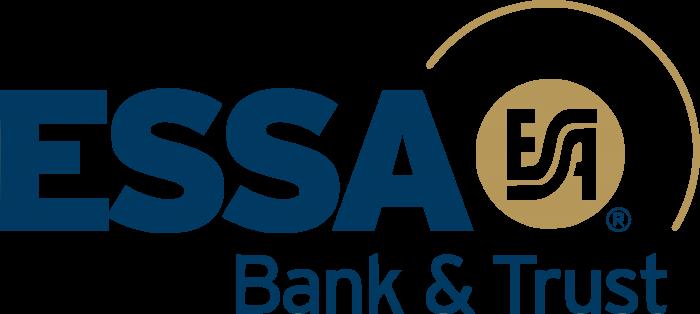 Essa Bank Logo