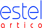 Estel Artico Logo
