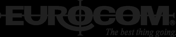 Eurocom Logo