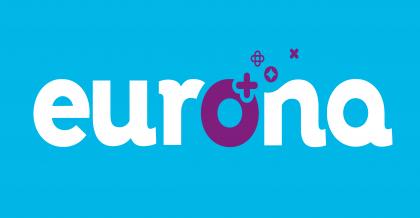 Eurona Telecom Logo