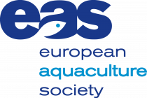 European Aquaculture Society Logo