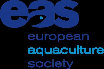 European Aquaculture Society Logo