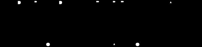 Excel Telecommunications Logo