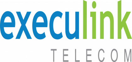 Execulink Telecom Logo