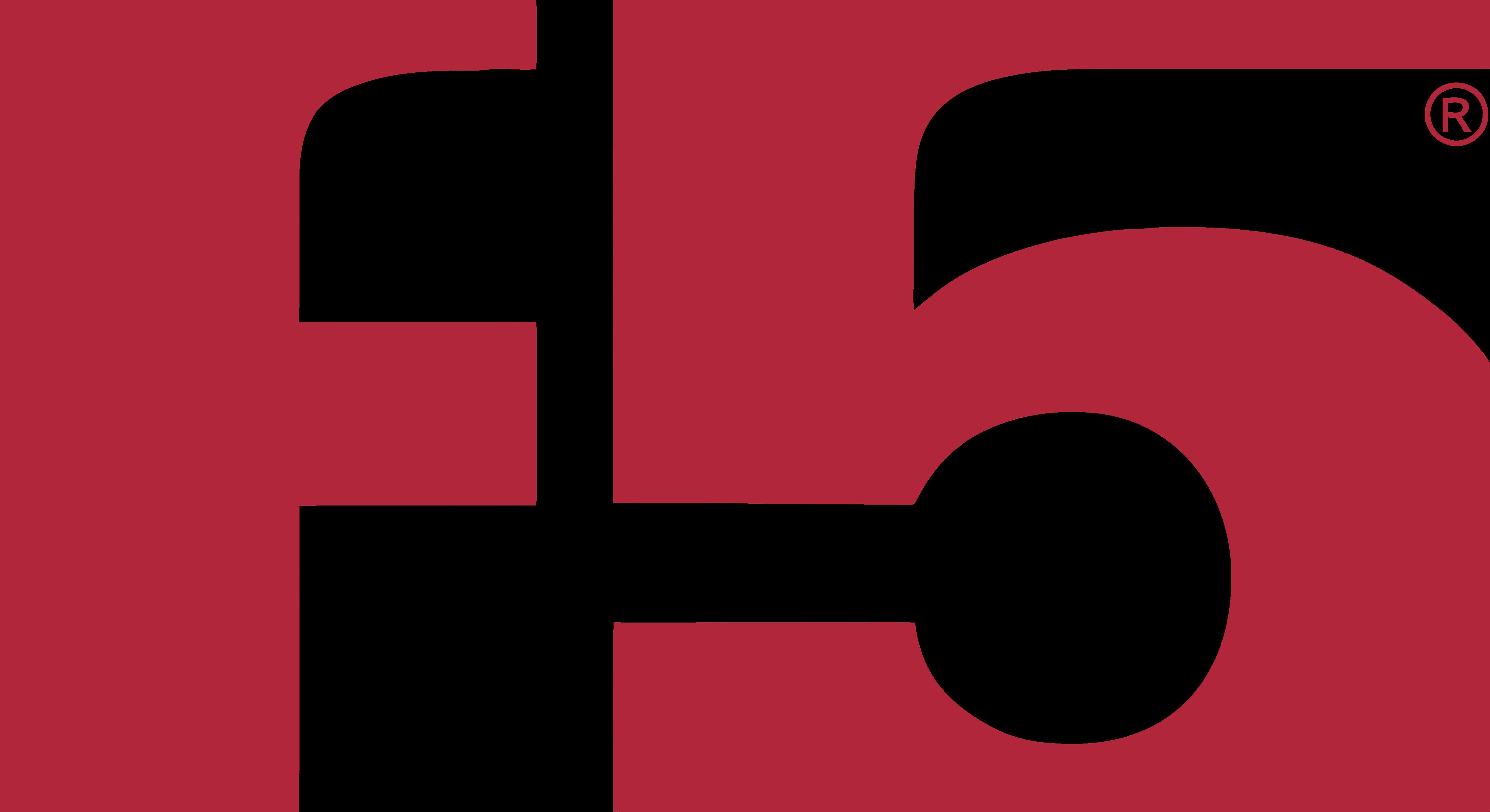 F5 – Logos Download