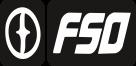 Fabryka Samochodow Osobowych Logo
