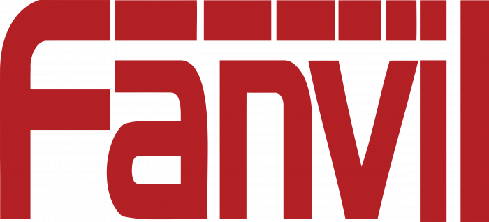Fanvil Technology Logo