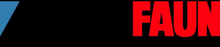 Faun Logo tadano