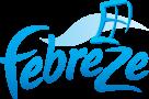Febreze Logo
