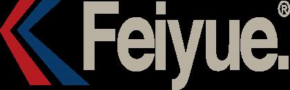 Feiyue Logo