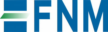 Ferrovie Nord Milano Logo