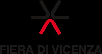 Fiera di Vicenza Logo full