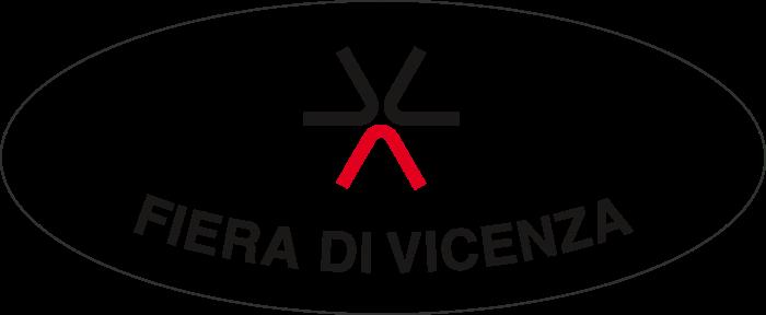 Fiera di Vicenza Logo full 2