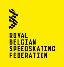 Figure Skating Belgium Logo