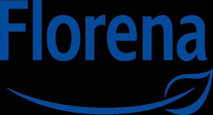 Florena Logo old