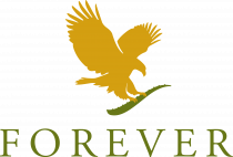 Forever Living Products Logo eagle