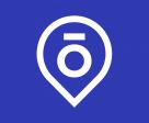 Fotocasa Logo