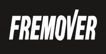 Fremover Logo