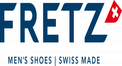 Fretz Men Logo