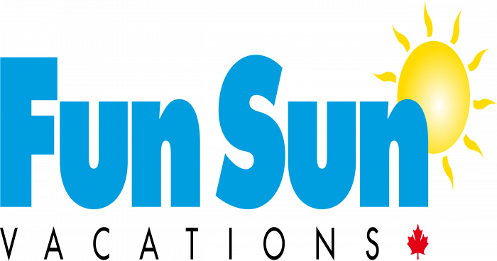 Fun Sun Vacations Logo old