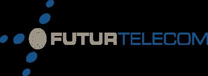 Futur Telecom Logo