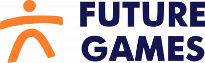 Future Games Logo