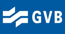 GVB Amsterdam Logo