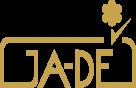 Ga De Cosmetics Logo
