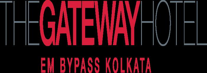 Gateway Hotel Logo full