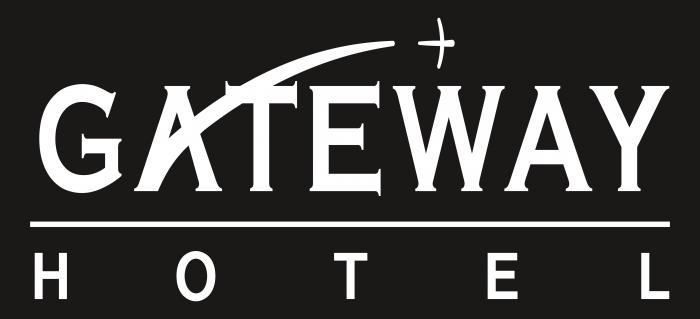 Gateway Hotel Logo old