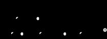 Gerlach Real Estate Logo