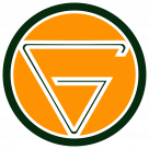 Ginetta Cars Limited Logo