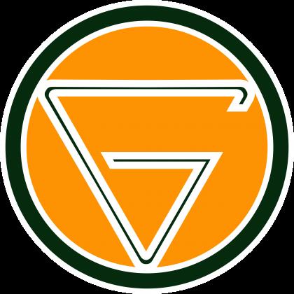 Ginetta Cars Limited Logo