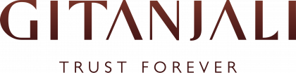Gitanjali Group Logo