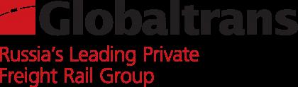 Globaltrans Logo