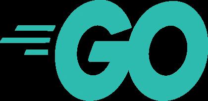Golang Logo