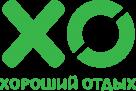 Good Rest Logo
