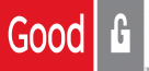 Good Technology Logo