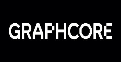 Graphcore Limited Logo