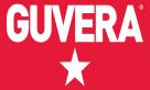 Guvera Logo full