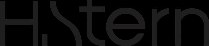 H.Stern Logo