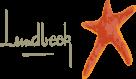 H. Lundbeck A S Logo