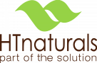 HTnaturals Apparel Corp. Logo