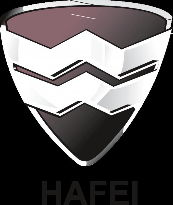 Hafei Motor Logo