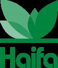 Haifa Chemicals ltd. Logo
