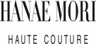 Hanae Mori Haute Couture Logo