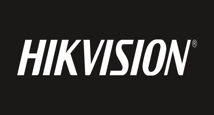 Hangzhou Hikvision Digital Technology Co. Logo
